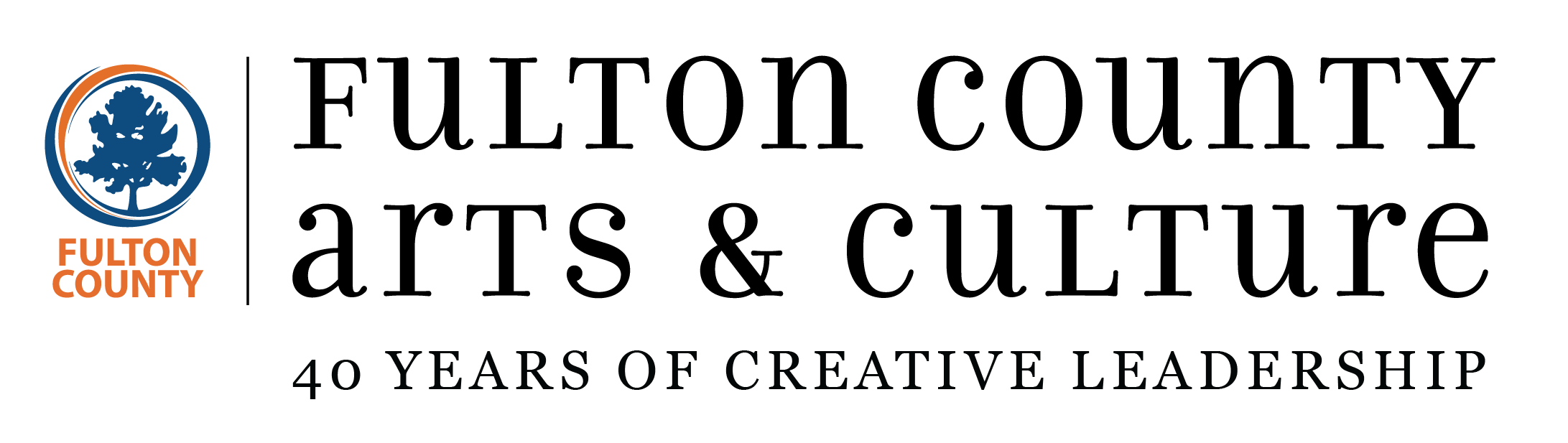 Fulton County Arts and Culture